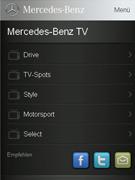 Mercedes-Benz Inte..