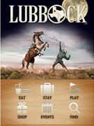 Visit Lubbock..
