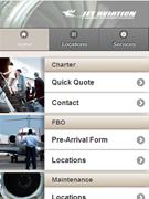 Jet Aviation..