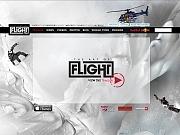 FLIGHR