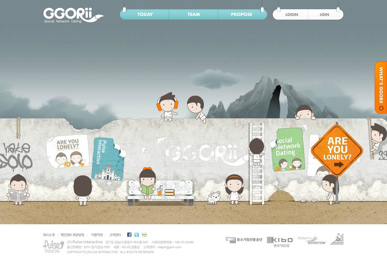 GGORll