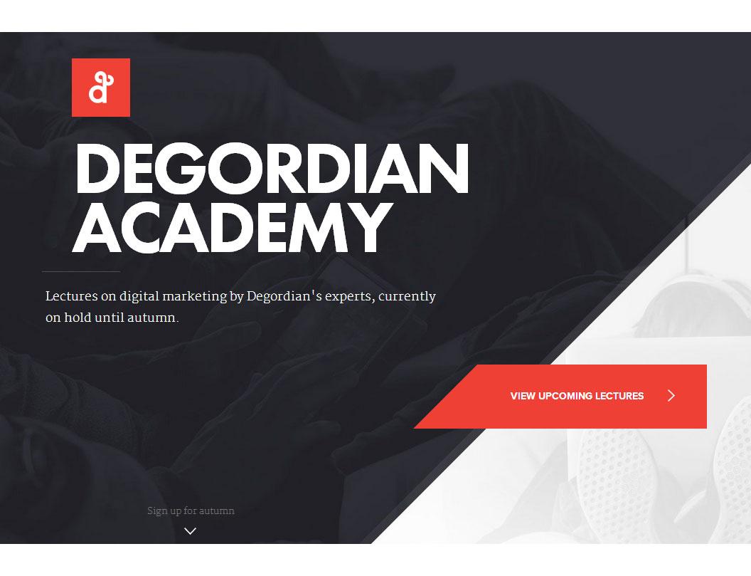 academy.degordian...