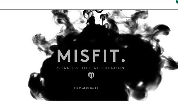 misfitcreative.com..