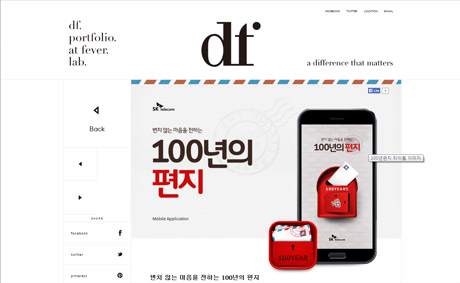 designfever.com..